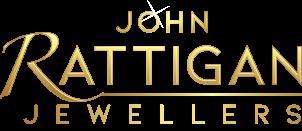 John Rattigan Jewellers Wexford